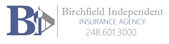 Birchfield Independent Insurance Agency
